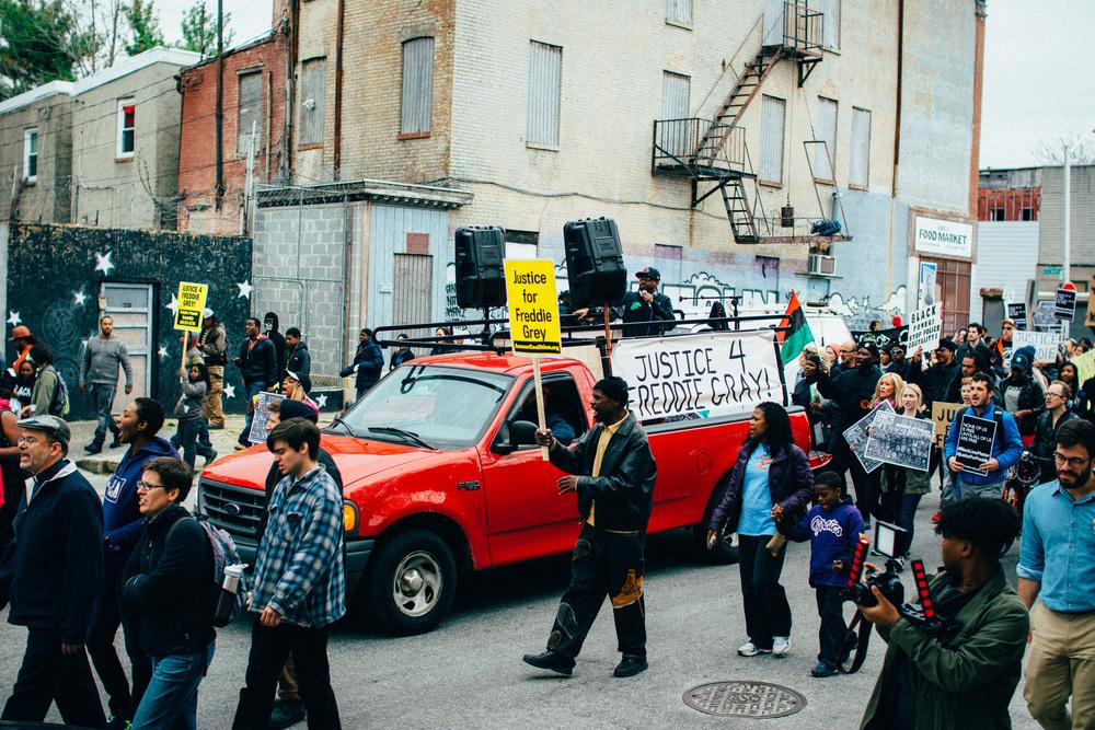 freddieprotest-2.jpg