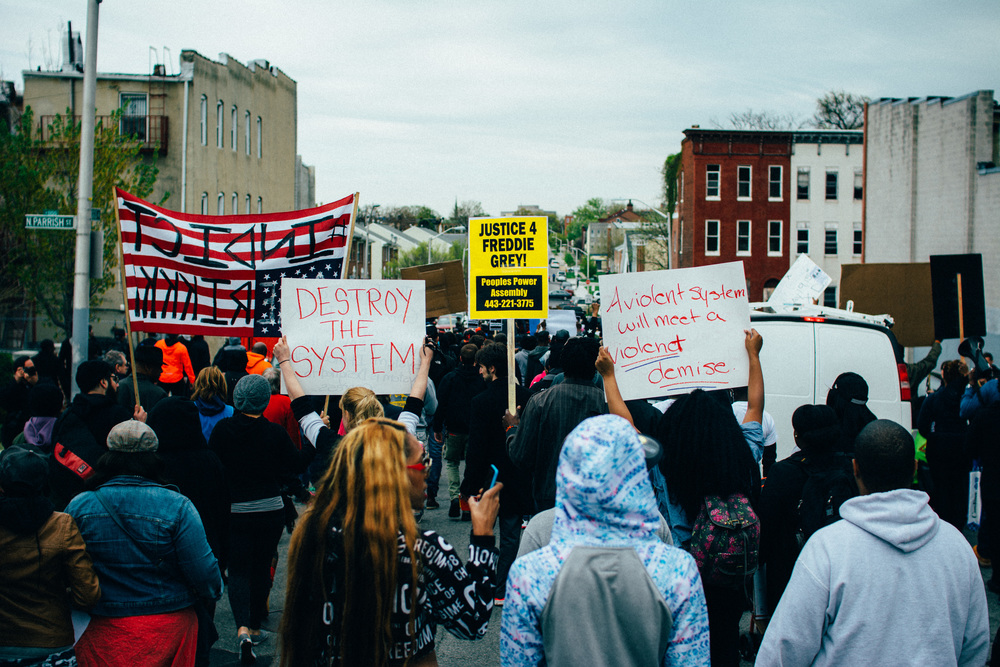 freddieprotest-4.jpg