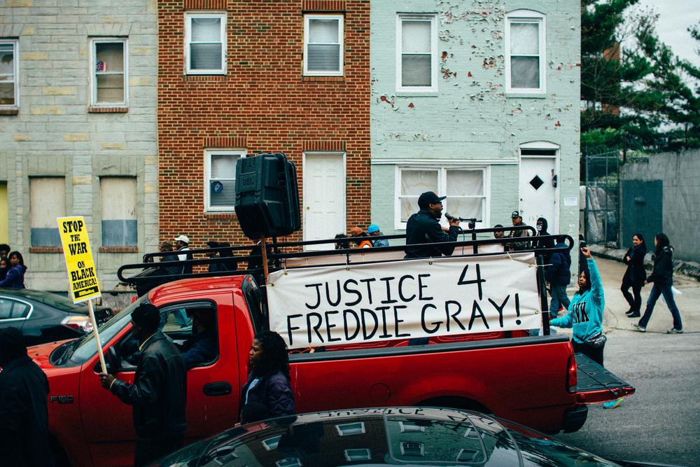 freddieprotest-3.jpg