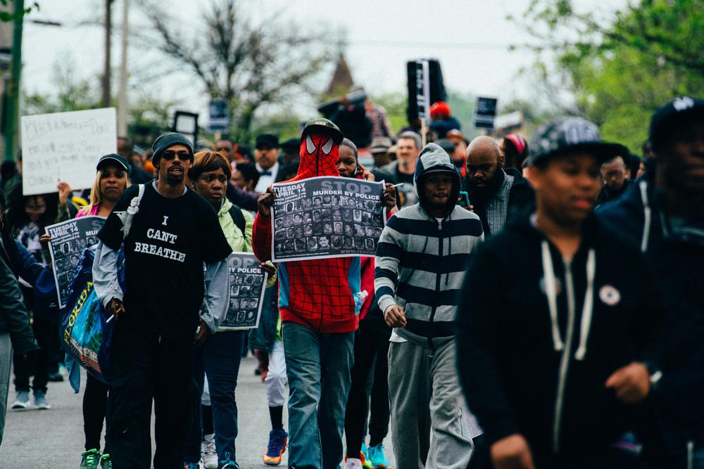 freddieprotest-7.jpg