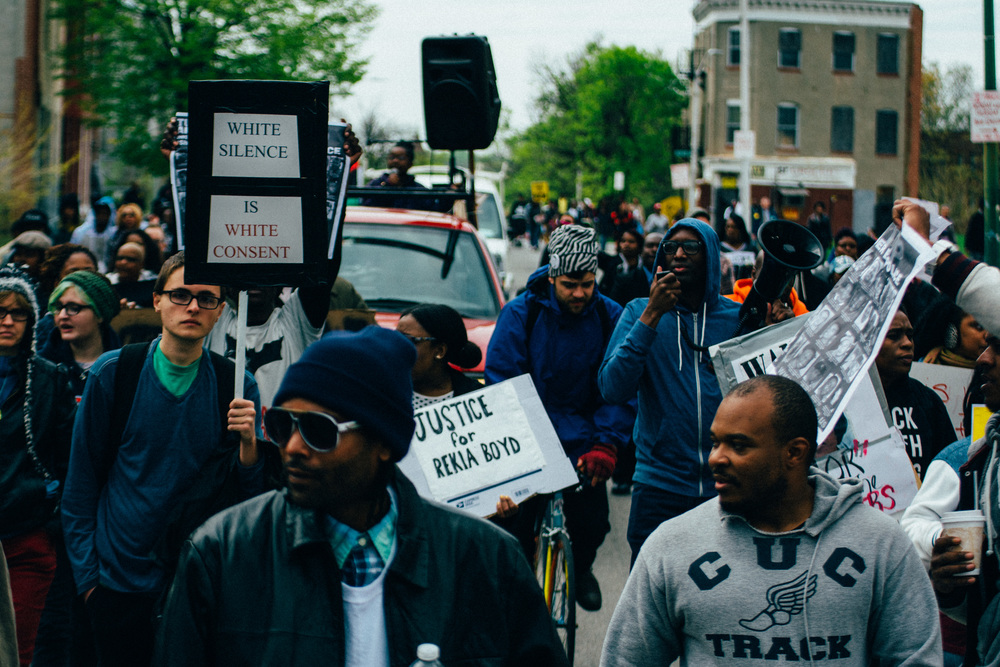 freddieprotest-8.jpg