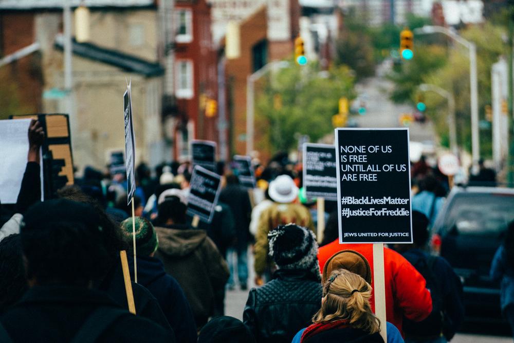 freddieprotest-10.jpg