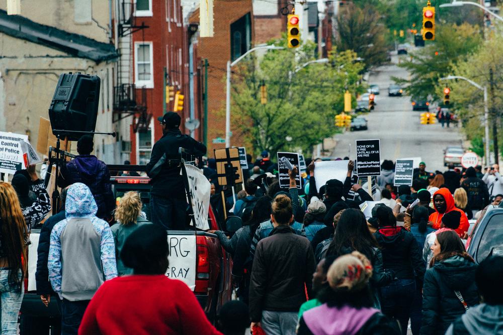 freddieprotest-11.jpg