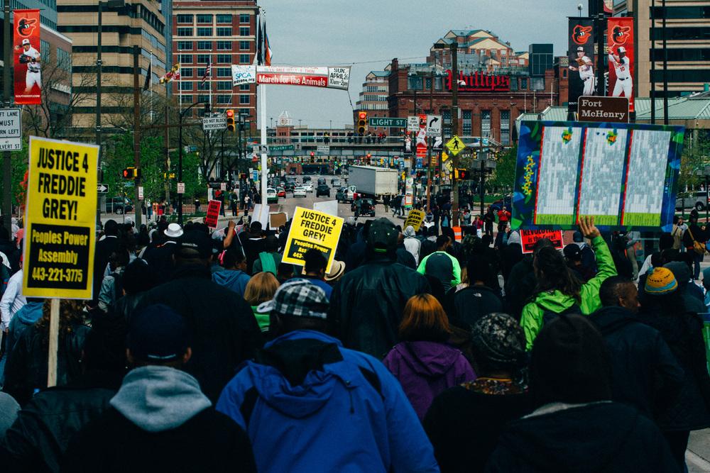 freddieprotest-14.jpg