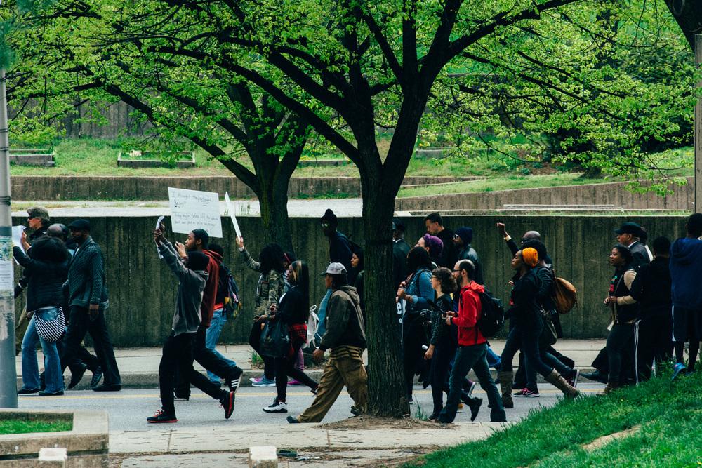 freddieprotest-13.jpg