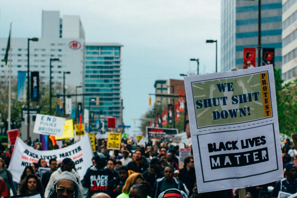 freddieprotest-16.jpg
