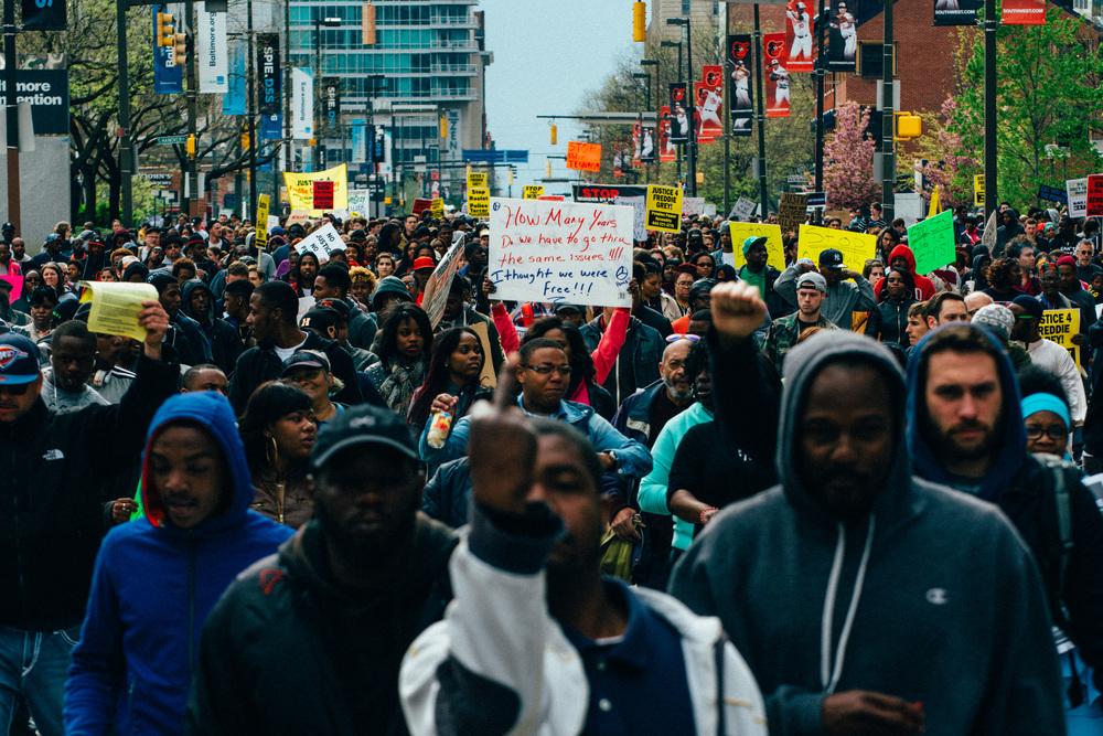 freddieprotest-15.jpg