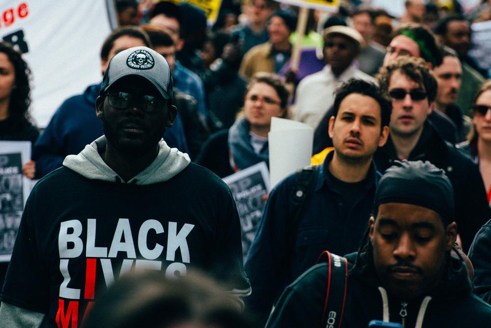 freddieprotest-17.jpg