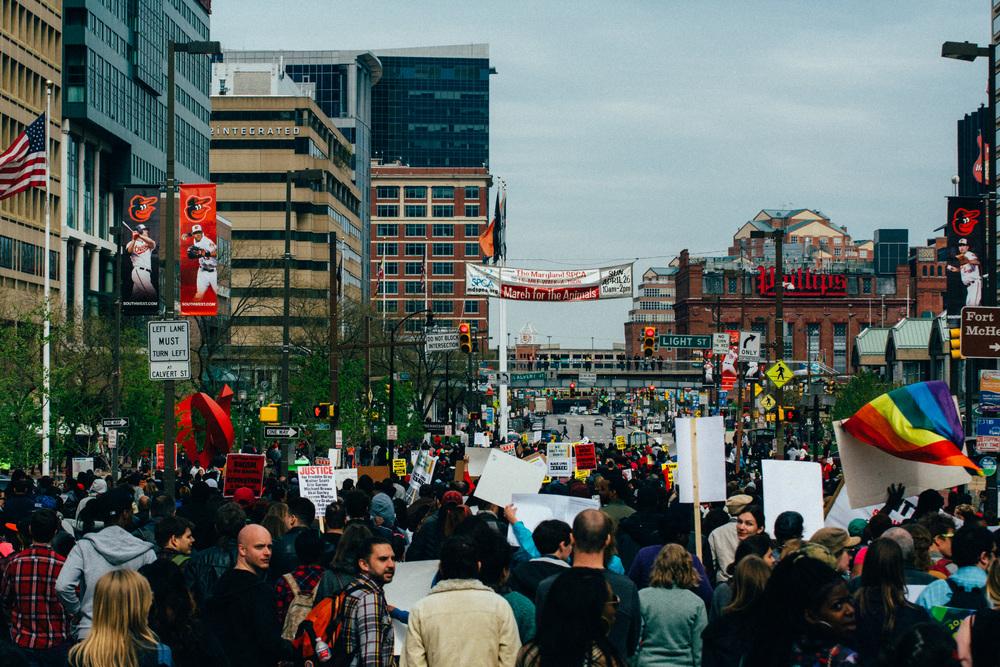 freddieprotest-18.jpg