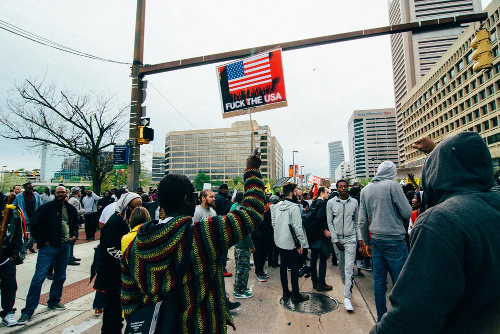 freddieprotest-21.jpg