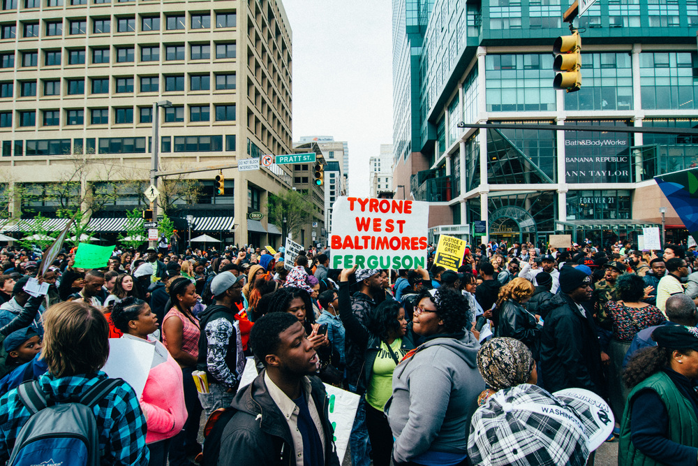 freddieprotest-22.jpg