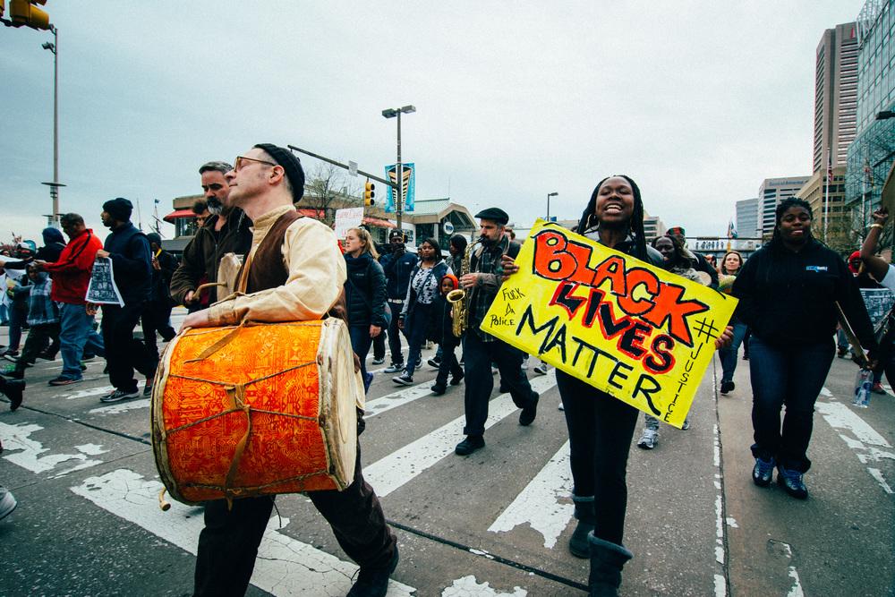 freddieprotest-24.jpg