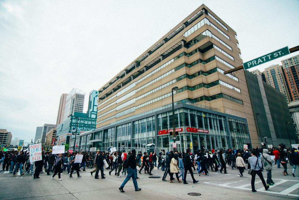 freddieprotest-25.jpg