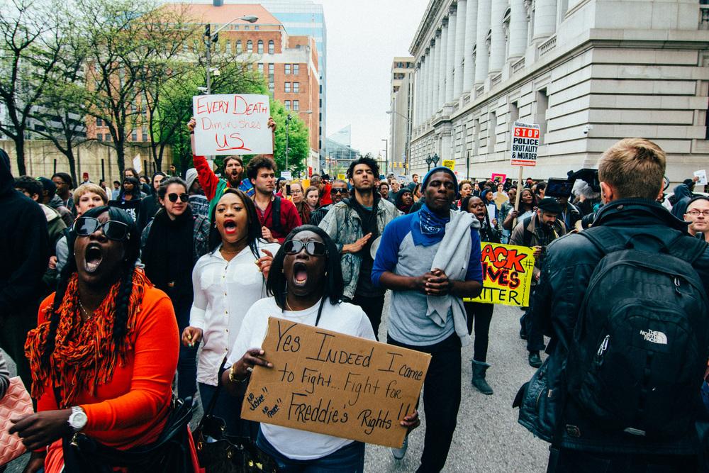 freddieprotest-26.jpg