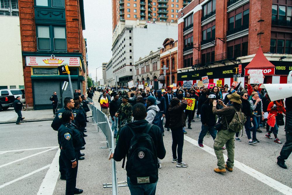 freddieprotest-27.jpg
