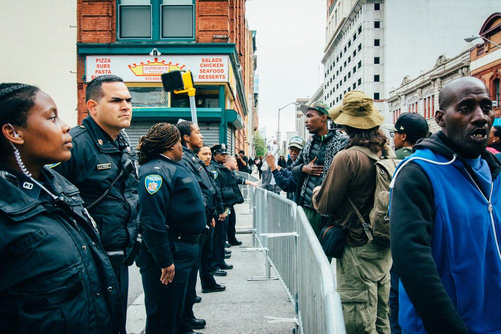 freddieprotest-28.jpg