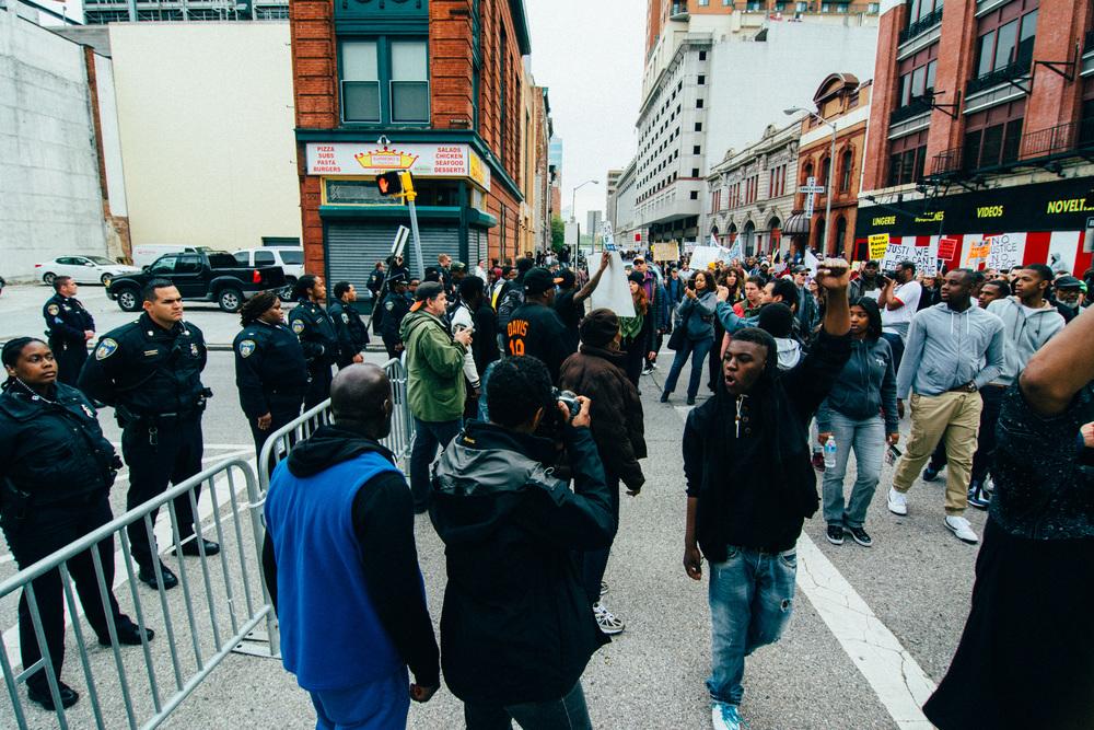 freddieprotest-29.jpg