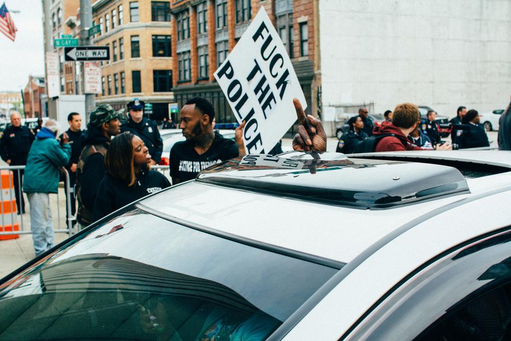 freddieprotest-31.jpg