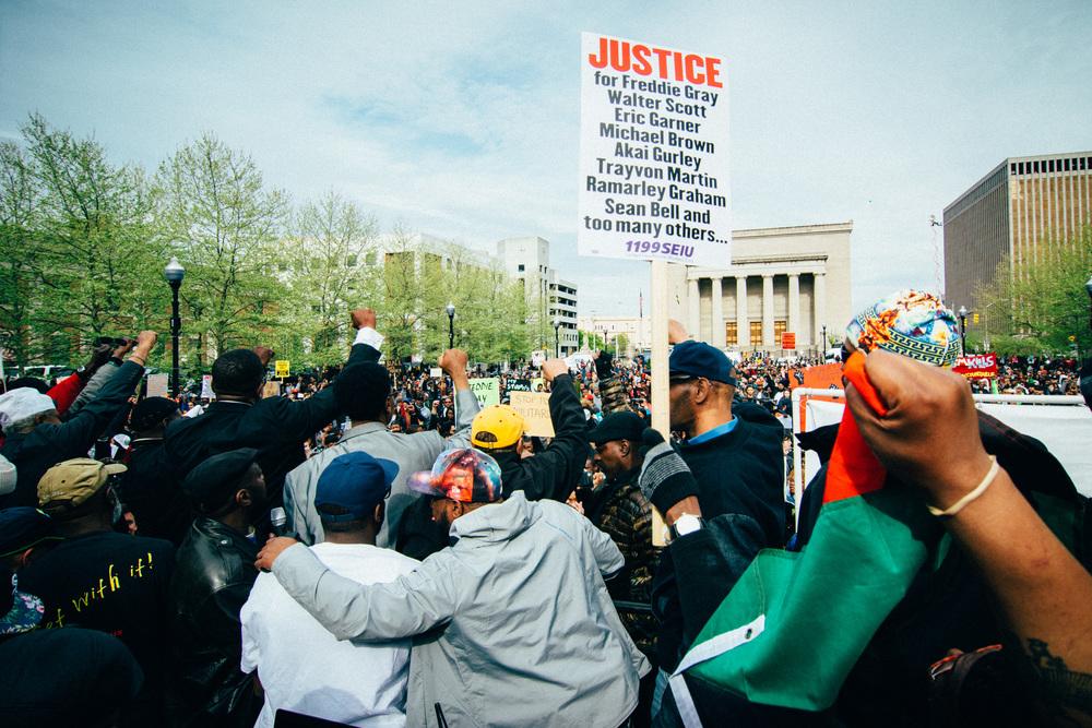 freddieprotest-34.jpg