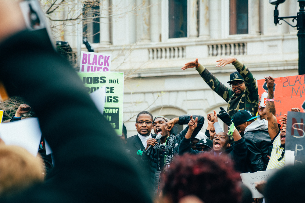 freddieprotest-42.jpg