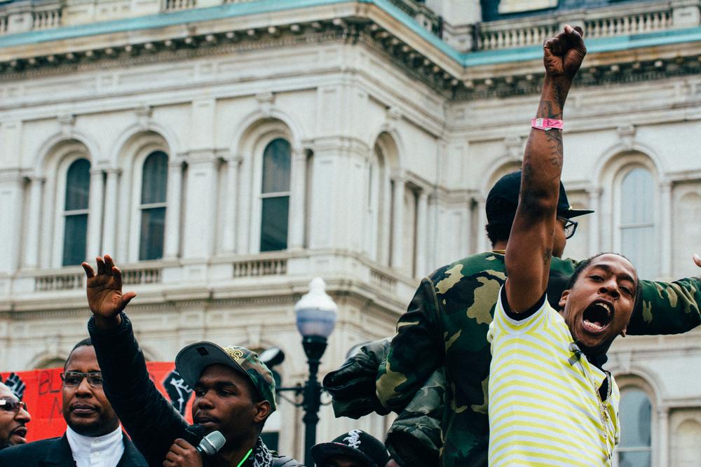 freddieprotest-41.jpg