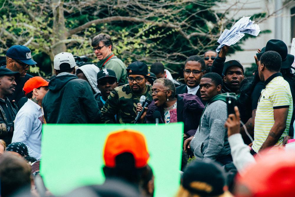 freddieprotest-44.jpg