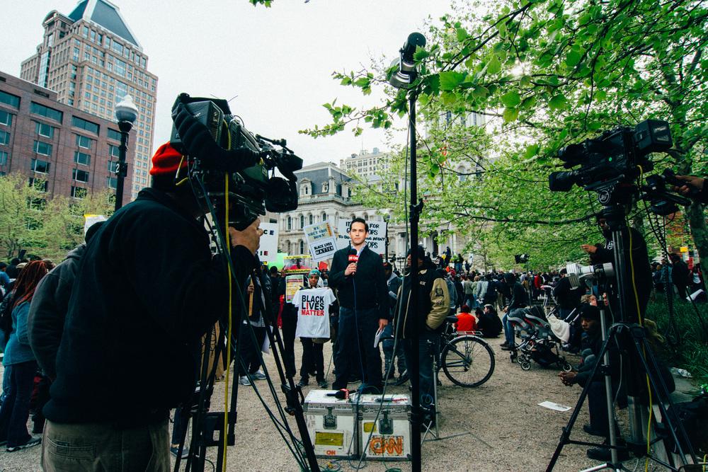 freddieprotest-43.jpg