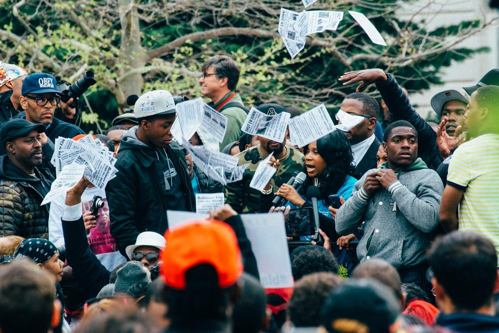 freddieprotest-46.jpg