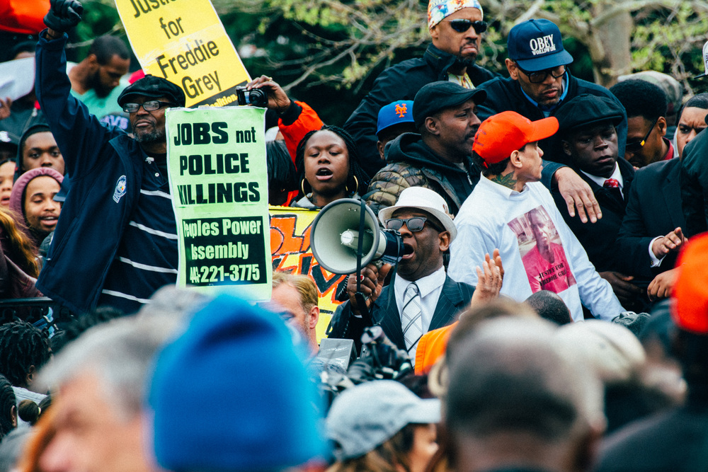 freddieprotest-48.jpg
