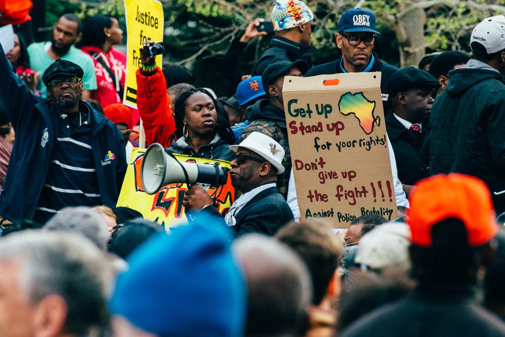 freddieprotest-49.jpg