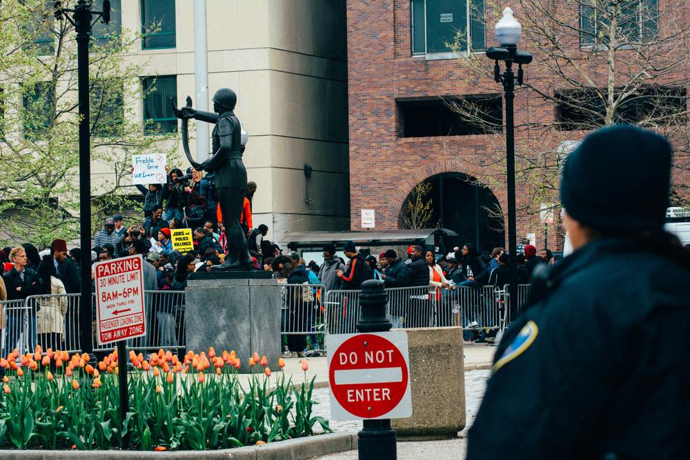 freddieprotest-51.jpg