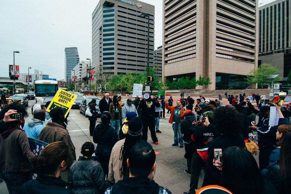 freddieprotest-53.jpg