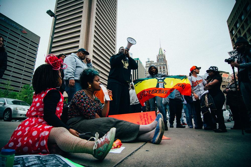 freddieprotest-54.jpg