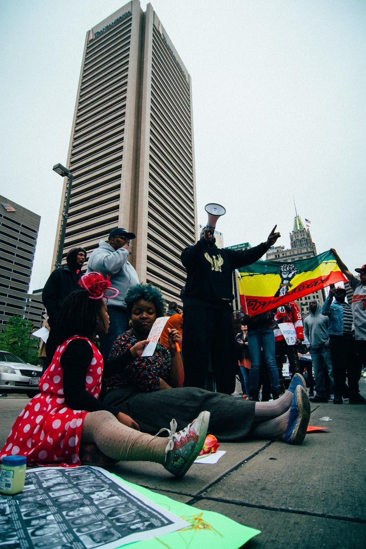 freddieprotest-55.jpg