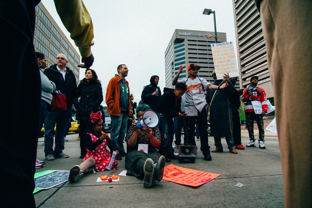 freddieprotest-56.jpg