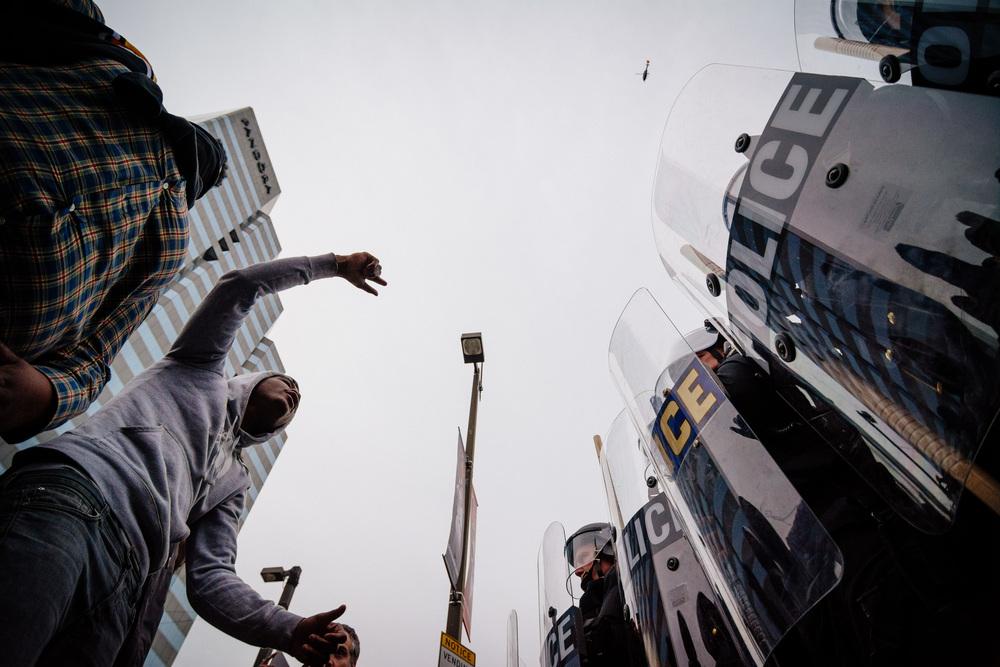 freddieprotest-60.jpg