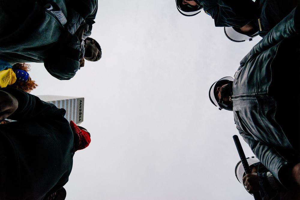 freddieprotest-61.jpg