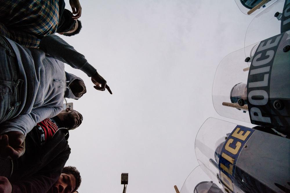 freddieprotest-62.jpg