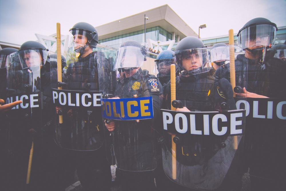 freddieprotest-64.jpg
