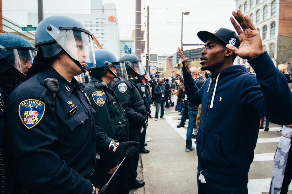 freddieprotest-65.jpg