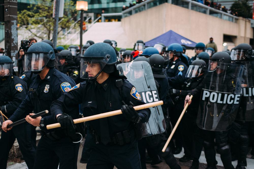 freddieprotest-67.jpg