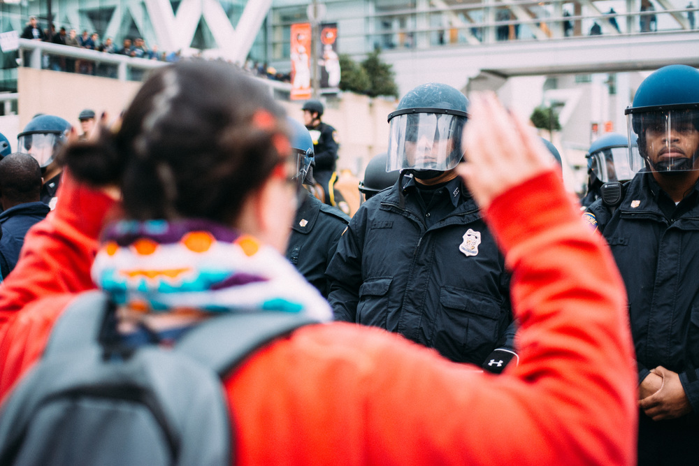 freddieprotest-66.jpg