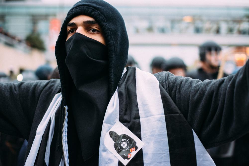 freddieprotest-68.jpg