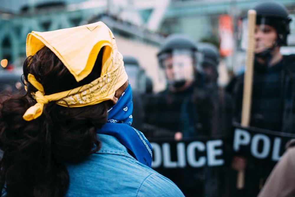 freddieprotest-69.jpg