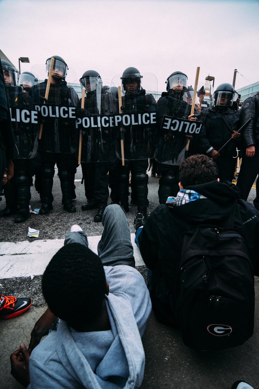 freddieprotest-70.jpg