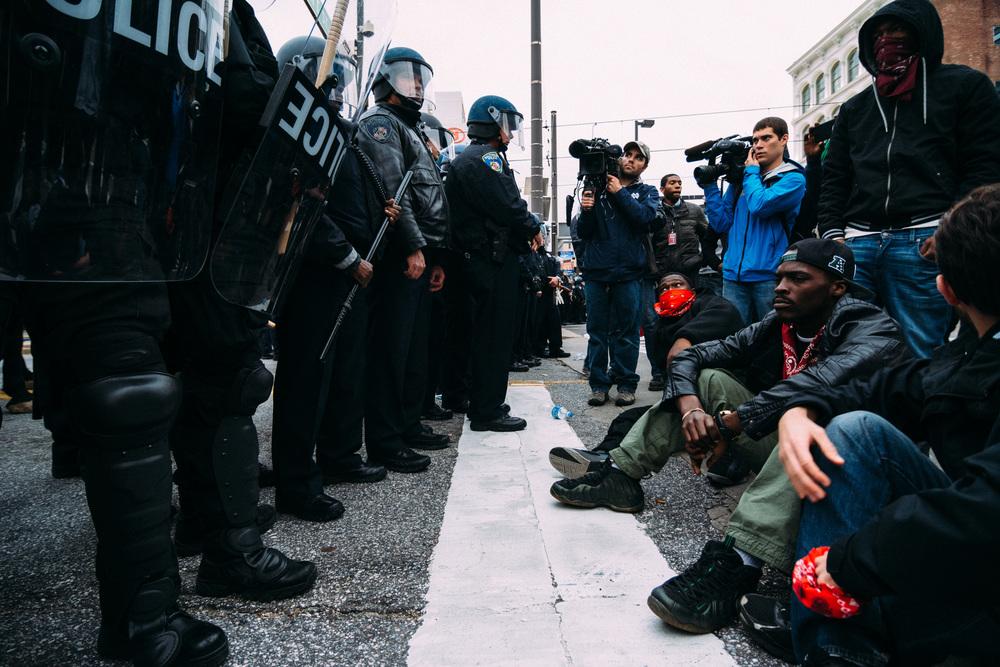 freddieprotest-71.jpg