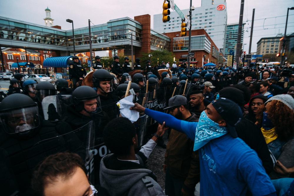 freddieprotest-72.jpg