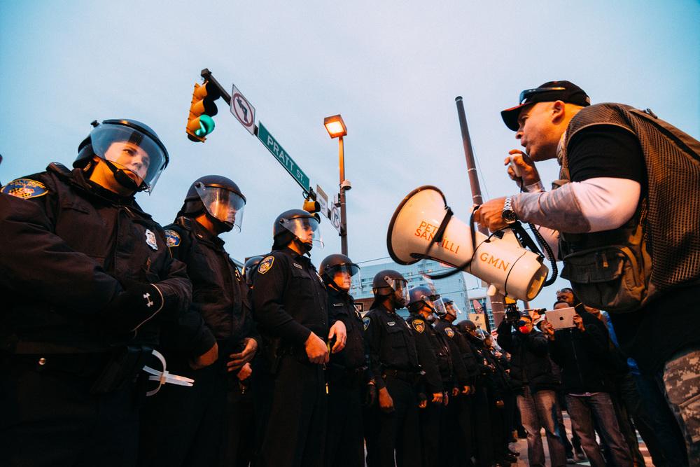 freddieprotest-73.jpg