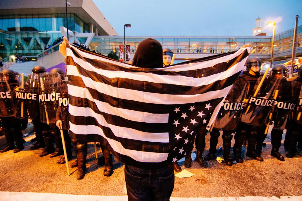 freddieprotest-74.jpg