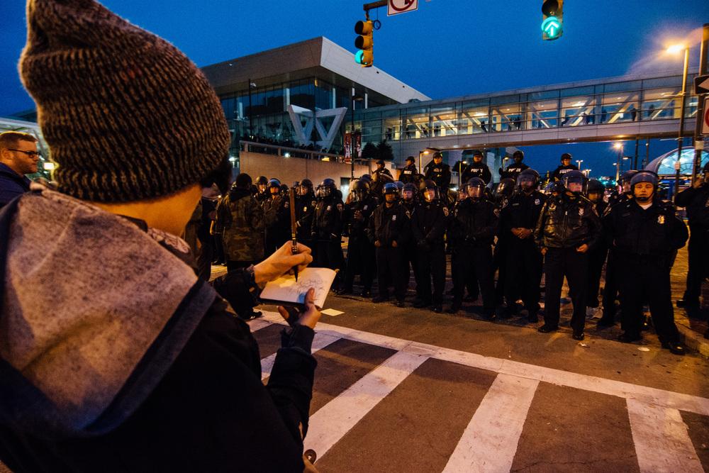 freddieprotest-75.jpg